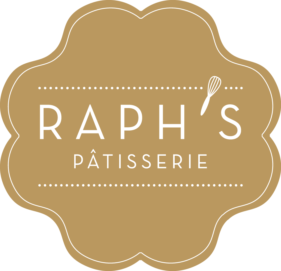 Raph's Patisserie